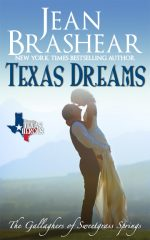 texas dreams wedding bride groom sweetgrass springs jean brashear