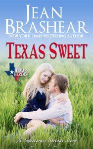 texas-sweet-romance-sweetgrass-springs-jean-brashear