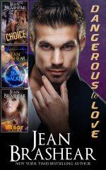 romance-suspense-jean-brashear-dangerous-to-love